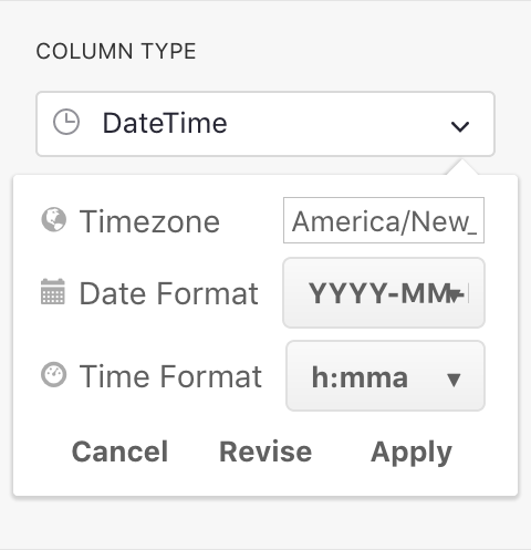 formulas-date-column-apply